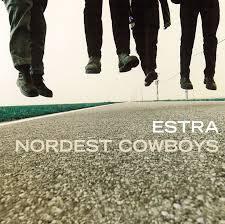 """Estra – """"NordestCowboys"""""""