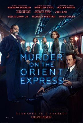 murder-orient-express-poster-2