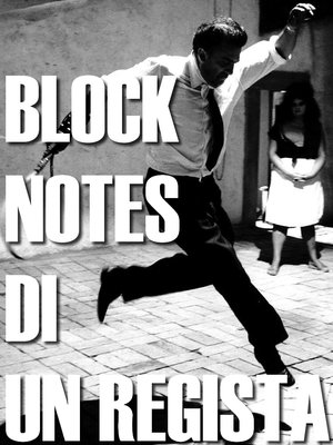 13 Block notes