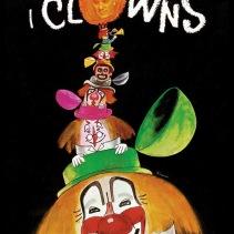 15 Clowns