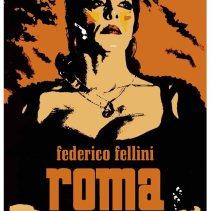 16 Roma