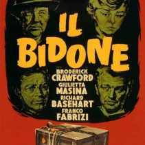 6 bidone