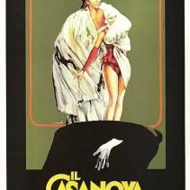 02-Casanova
