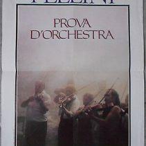 03 Prova orchestra