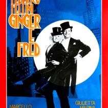 06 Ginger Fred