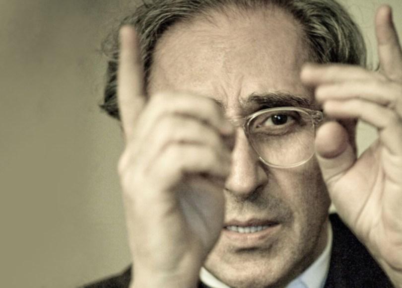 In memoriam: FrancoBattiato