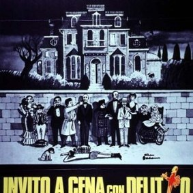 invito_a_cena_con_delitto