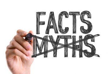 I falsi miti della musica #1 – DebunkingElvis